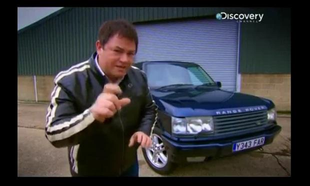 Maxinatory ru Range Rover